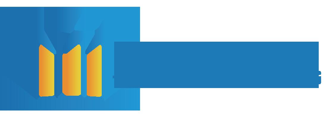 Liền kề Biệt thự Đại Kim Định Công